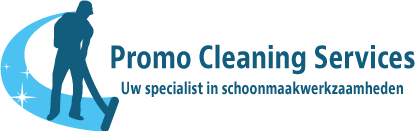 Promo Cleaning Services